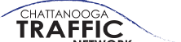 chattanooga traffic network